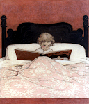 JESSIE WILCOX SMITH (click image for my post)