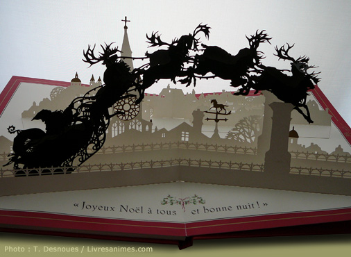 how to make pop up books for adults