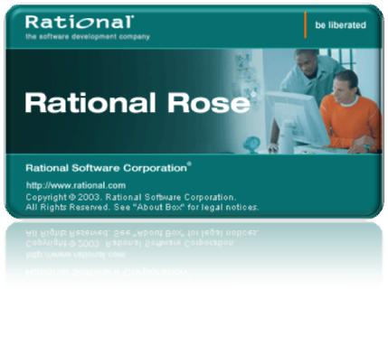 rational rose enterprise edition free  for windows 8.1 64 bit