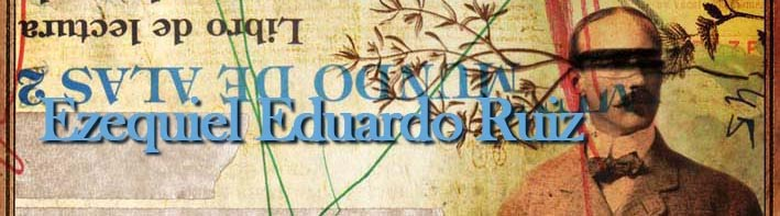 Ezequiel Eduardo Ruiz