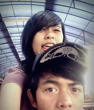 me n my boyfriend