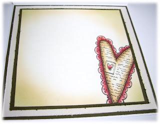 اعملي رسمات رقيقة لغرفة اطفالكي رسمات جنان من ايدك رسوم 2015 Tilda-sit-heart-flou