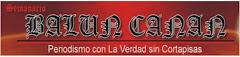 Blog del Semanario Balun Canan