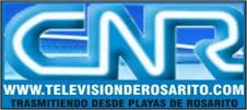 CNR Noticias de Rosarito