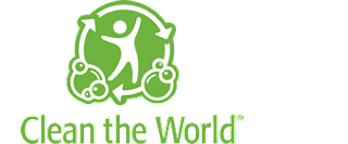 St Francis Inn Partners with Clean the World 1 cleantheworld St. Francis Inn St. Augustine Bed and Breakfast
