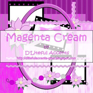http://dlitefulaccents-gina.blogspot.com/2009/06/new-kit-magenta-cream.html