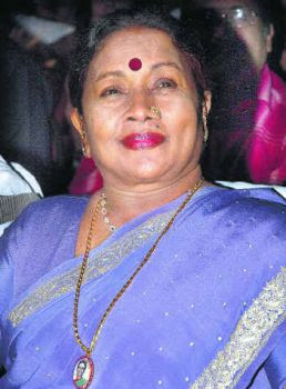 <b>...</b> set <b>check tamil</b> manorama actress - tamil%252Bactress%252Bmanorama%252Baachi%252B-5