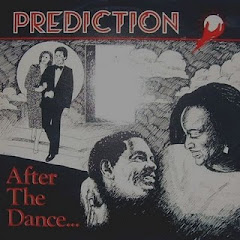 PREDICTION - After The Dance Is Through 1985