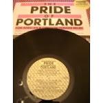 PRIDE OF PORTLAND - EP 1987