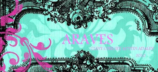 ARAVE'S