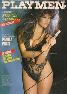 Drag queen pamela prati abbandona sandra milo e loredana lecciso sull 39 isola per una drag queen - Dive senza slip ...