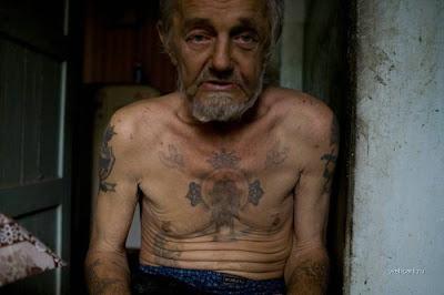 значение татуировки бантик - Значение татуировки бантик Символика тату