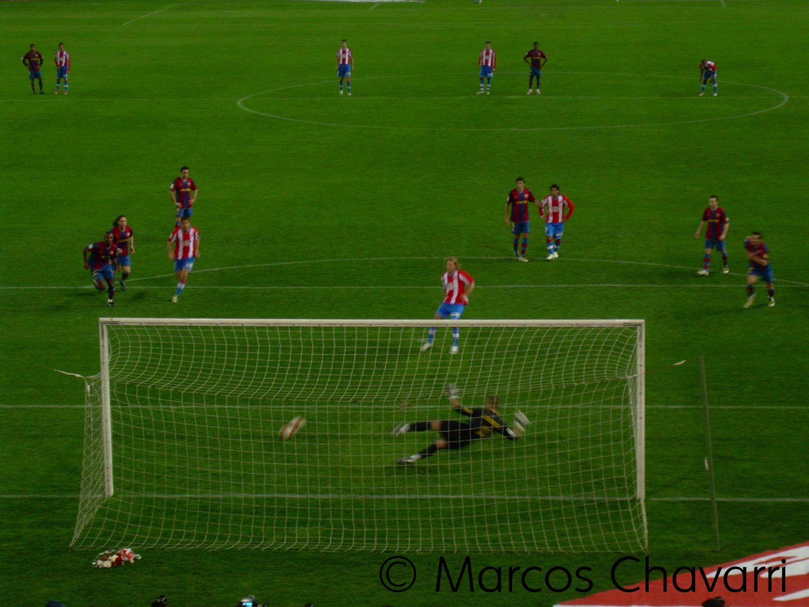 Image Result For Futbol En Vivo Y En Directo Por Internet Gratis