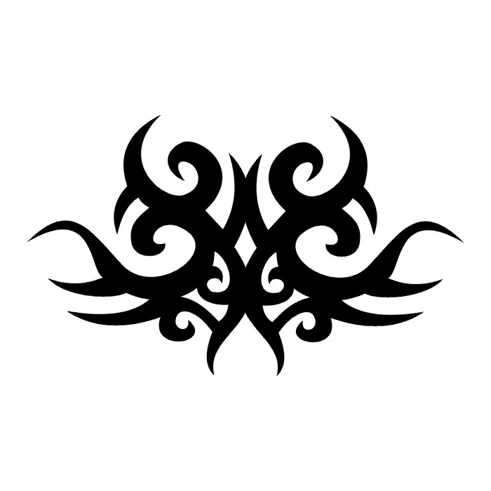 Berikut ini gambar - gambar buat temen - temen yang hobi sama Tatto ...