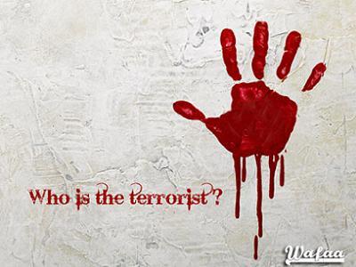 http://2.bp.blogspot.com/_UeBioofldTc/SYh5kDpnWzI/AAAAAAAADMk/g6dh0oWGgak/s400/Palestine+Chronicle+bloody_hand_wafaali_jazeera.jpg