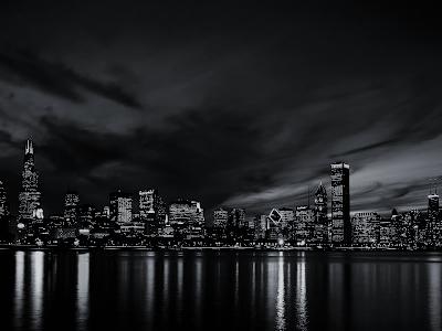 new york skyline wallpaper black and white. city skyline wallpaper black and white. of insurance.