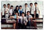 Seniors ♥