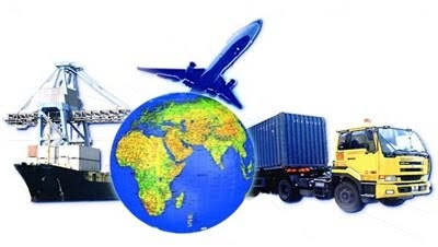 features of a cif contract Applying incoterms to sale and purchase contracts makes global trade  these  terms include the price, quantity, and characteristics of the goods  if cif is the  customs valuation basis, international freight and insurance must.