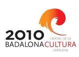 BADALONA 2010