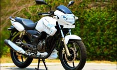 Apache Rtr 220 Price On Road