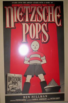 Casey Serin needs Nietzsche Pops
