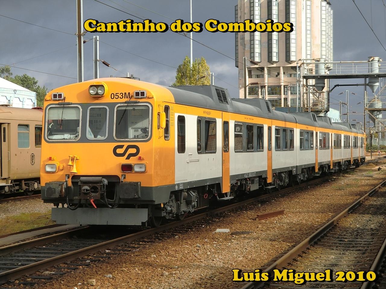 Série 592 (ex-RENFE) CIMG0031