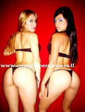 EX HOTCONEJITAS AHORA CONEJITAS PERUANAS EN WWW.CONEJITASPERUANAS.ES.TL FIJO: 5635692