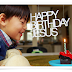 The Meaning of Christmas: It's Christmas Day! Jesus' Birthday Party!