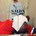 The Salon Loft ~ Hair Design