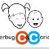 Critterbug & Cricket / Part 2 / Business Cards
