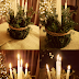 Party on a Budget {Christmas Ideas by Kelsey Taylor}