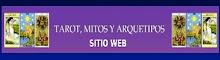 SITIO WEB TAROT, MITOS Y ARQUETIPOS