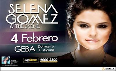 SELENA GOMEZ 2016 Gratis, Descargar musica de Selena Gomez