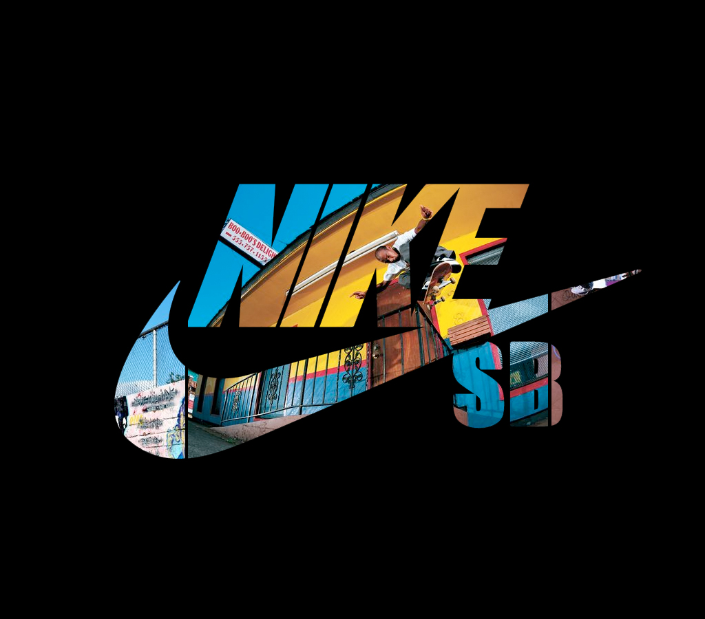 ... nike nike free nike nike wallpaper download nike wallpaper download