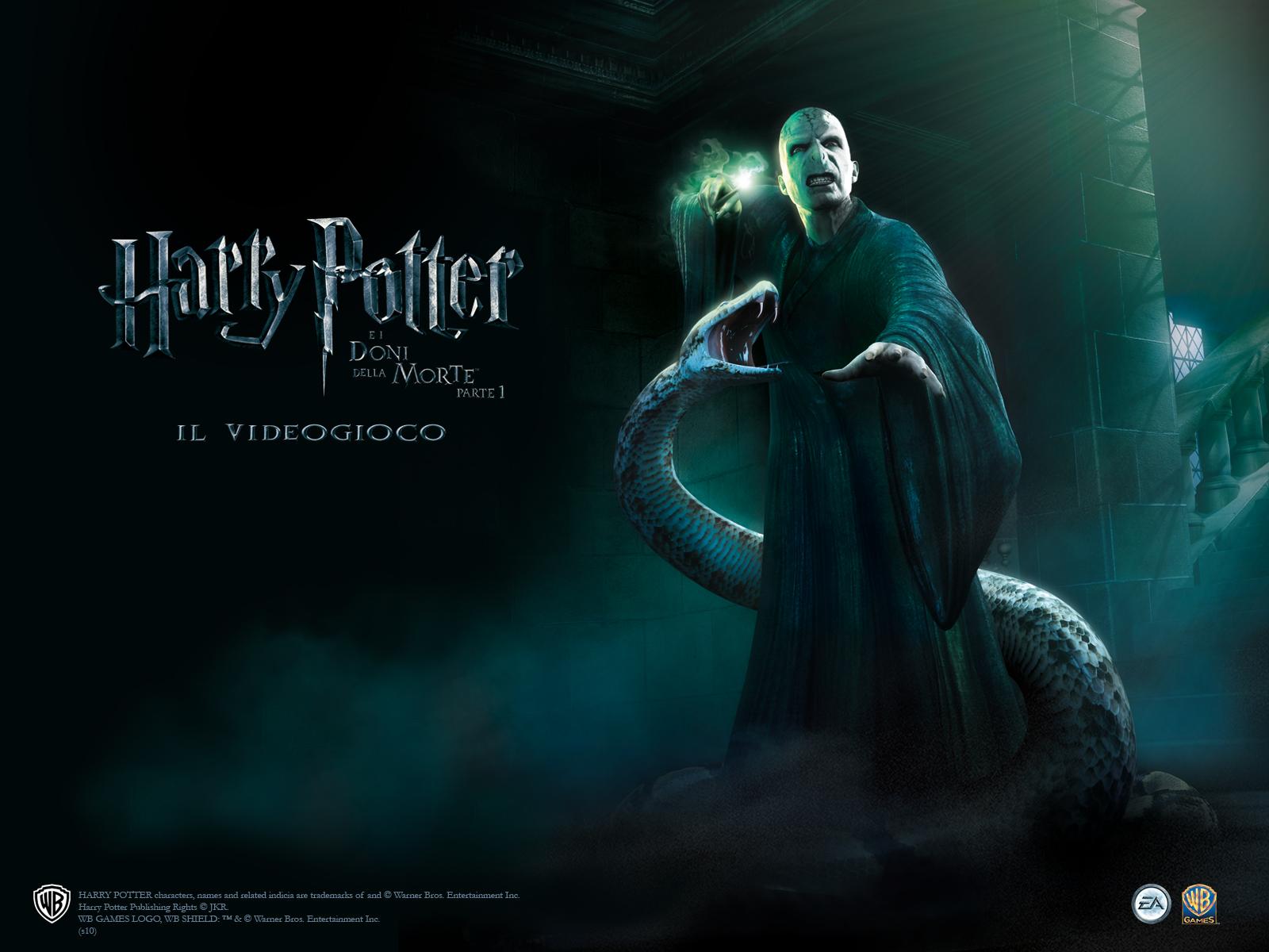http://2.bp.blogspot.com/_Uf42tA7xWWA/TOKlJY4mp_I/AAAAAAAACFo/ncQC-bfcfCs/s1600/ITA_Voldemort_Nagini_1600x1200.jpg