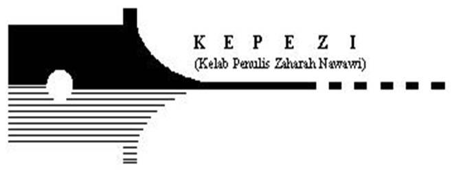 KELAB PENULIS ZAHARAH NAWAWI
