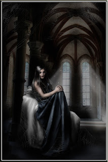 gothic metal jowo dipo
