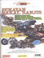 image otobursa tumplek blek 1998