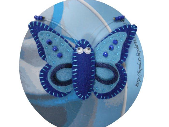 [mariposa+azul+jorgejpg]
