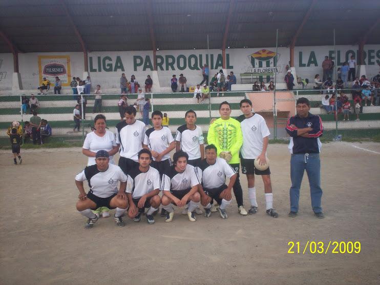 CLUB DEPORTIVO  ASTURIAS