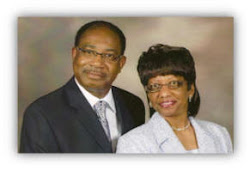DR. WALTER and JOYCELYN HENDERSON