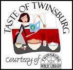 Taste of Twinsburg
