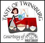Taste of Twinsburg
