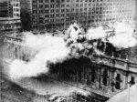 La Jaula de Plata ... Historias del 73