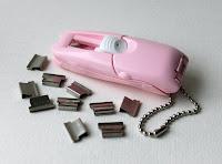 Handy Clip Refill