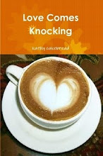 Love Comes Knocking