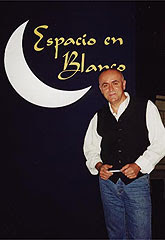 Miguel Blanco