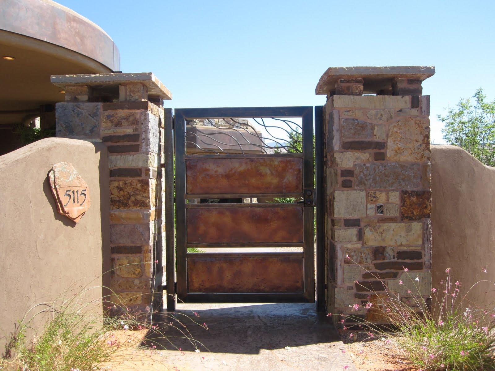 1200 #1272B9 BIG TIME House Lover : Garage Doors And Gates  St. George Utah wallpaper Utah Garage Doors 36851600