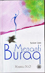 MENANTI BURAQ