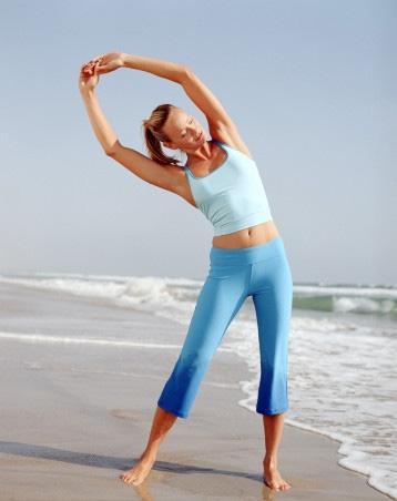 Це життя активний рух здорове життя